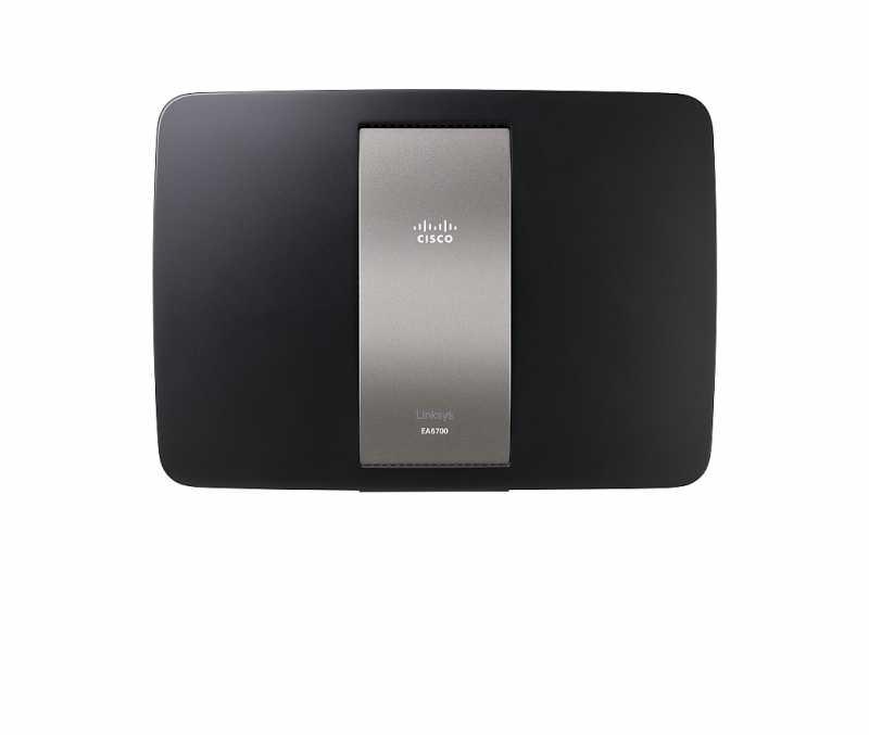 Linksys-Smart-WiFi-AC1750-EA6700