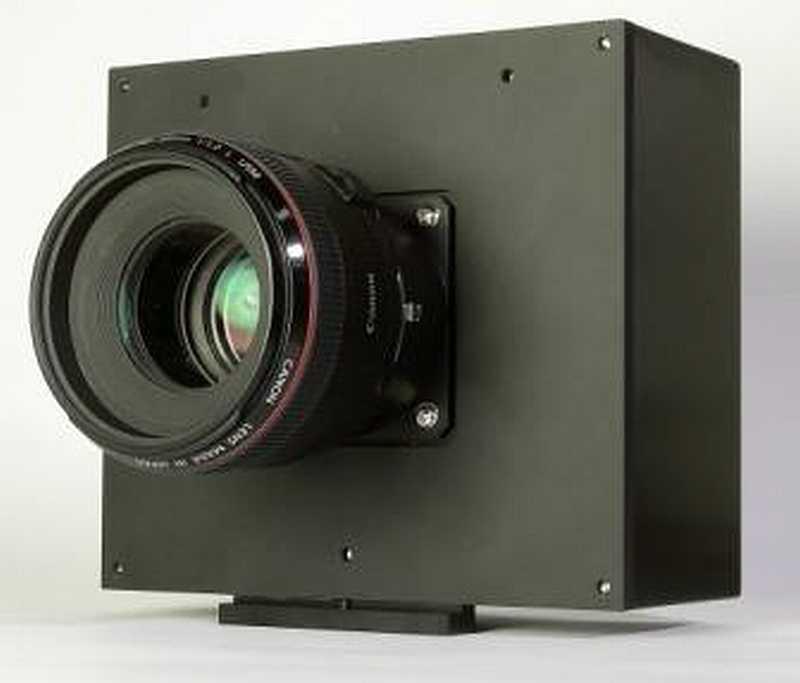 Canon-prototip-video