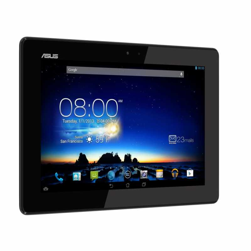 Asus-PadFone-Infinity-Tablet