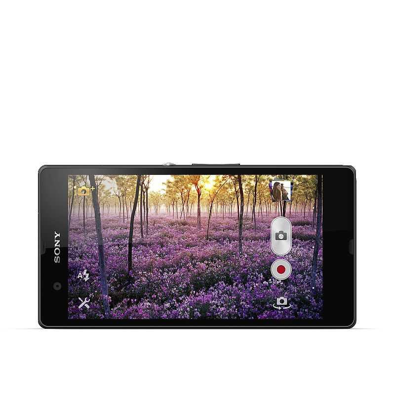 Sony-Xperia-Z-camera