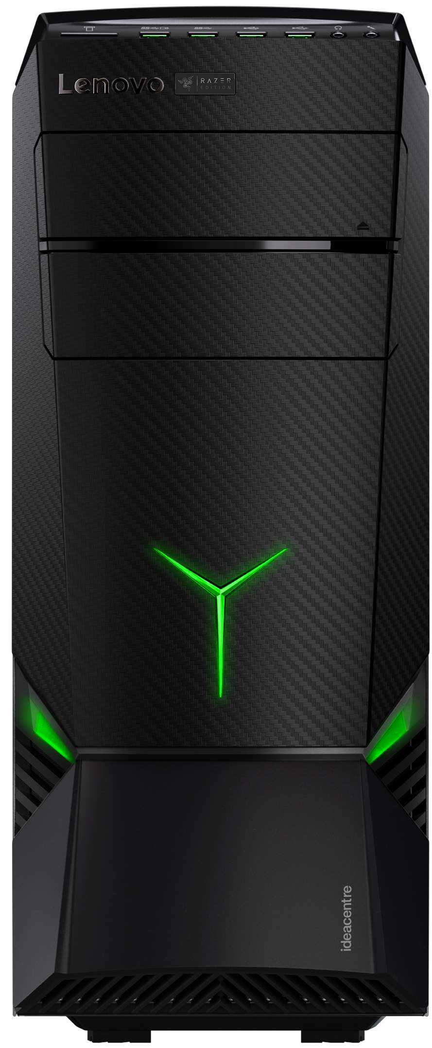 Lenovo ideacentre Y900 RE