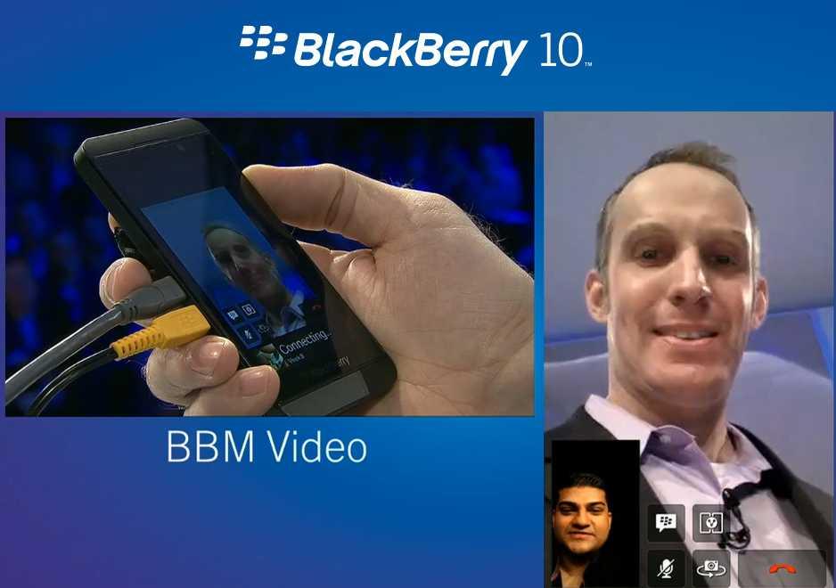 BBM-Video-Call