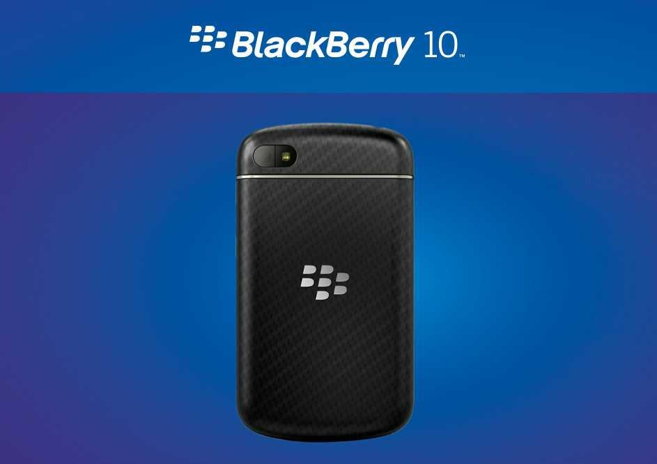 Blackberry-Q10-spate