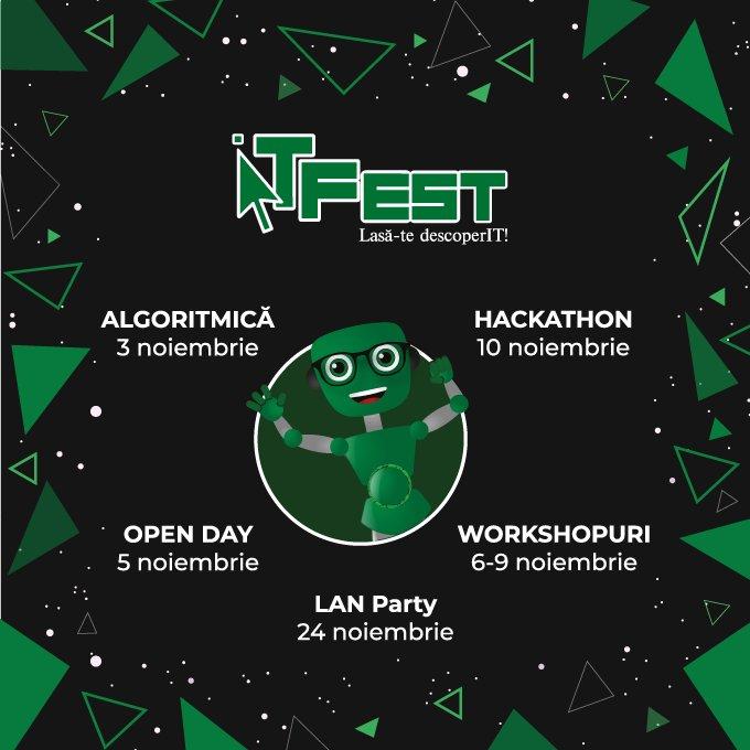 ITFest