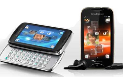 Sony_Ericsson_New_Phones_w500