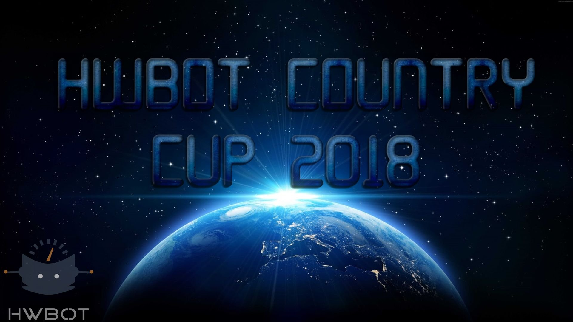 COUNTRYCUP2