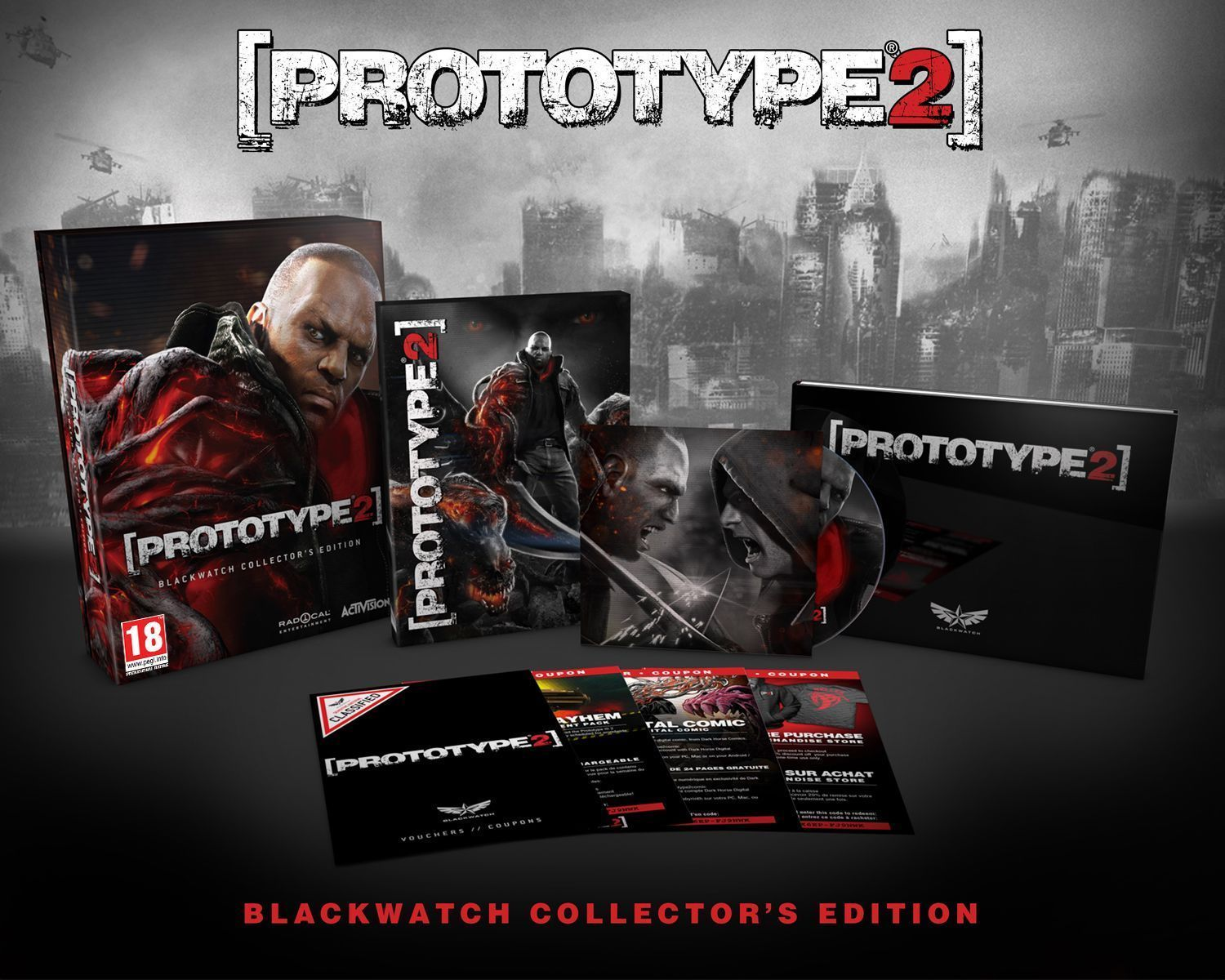 Prototype-2-Blackwatch-Collectors-Edition