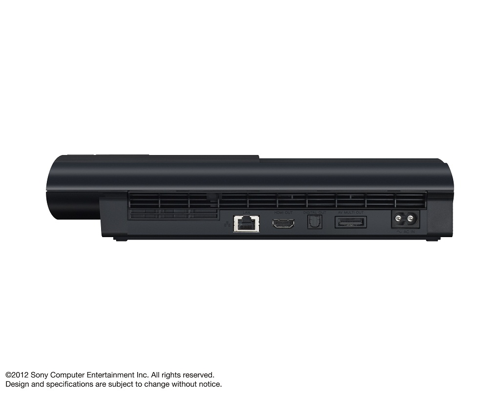 PlayStation-3-Super-Slim09-19-12-6