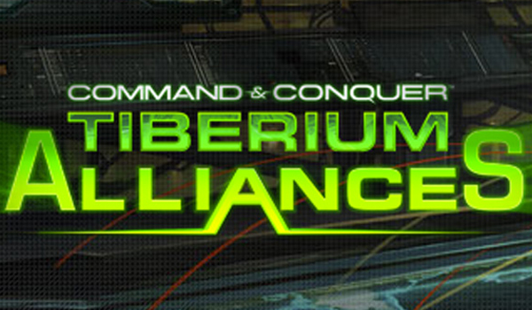 tiberium alliances