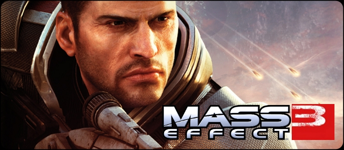 mass effect 3 dlc from ashes