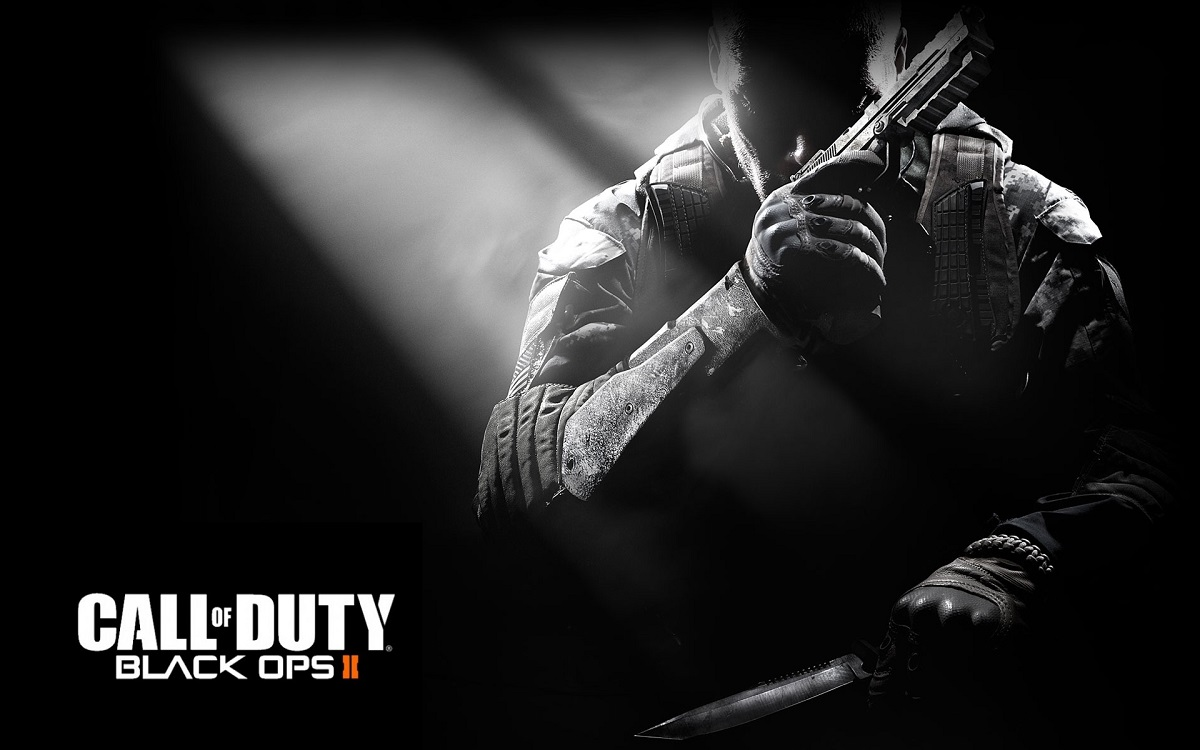 call of duty black ops 2-wide