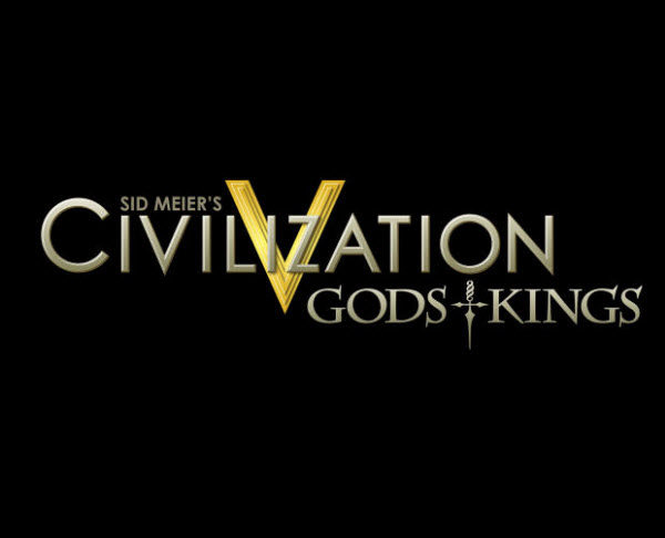 civ5 gods & kings