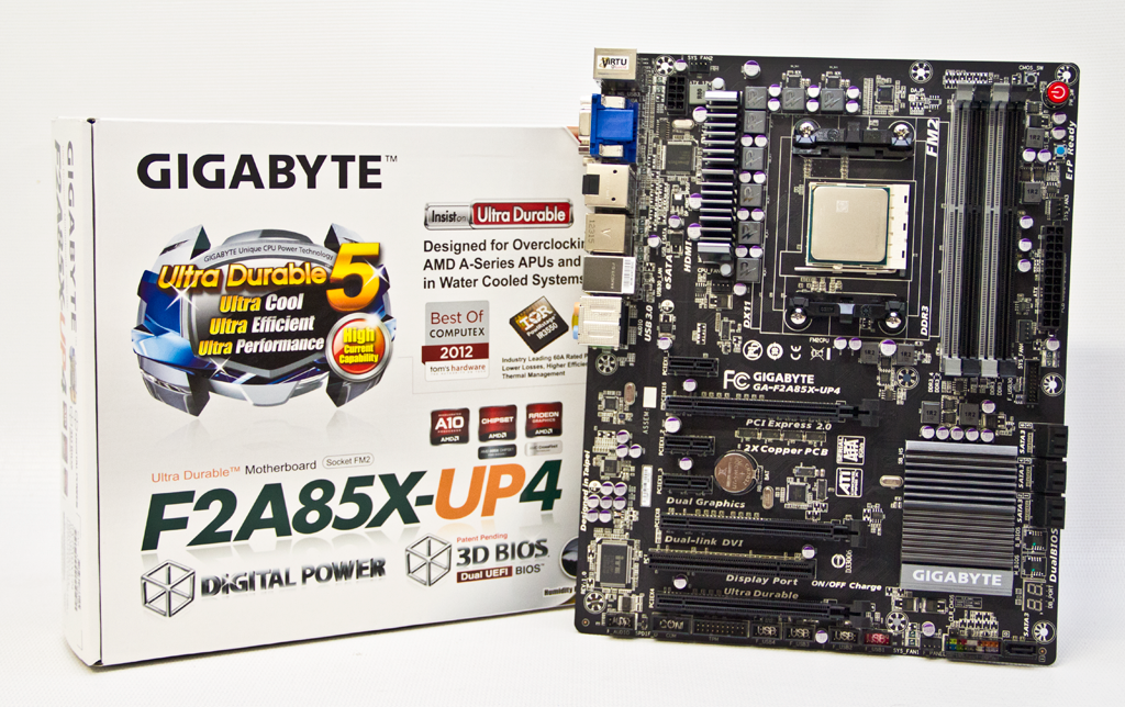 Gigabyte-F2A85X-UP4-set