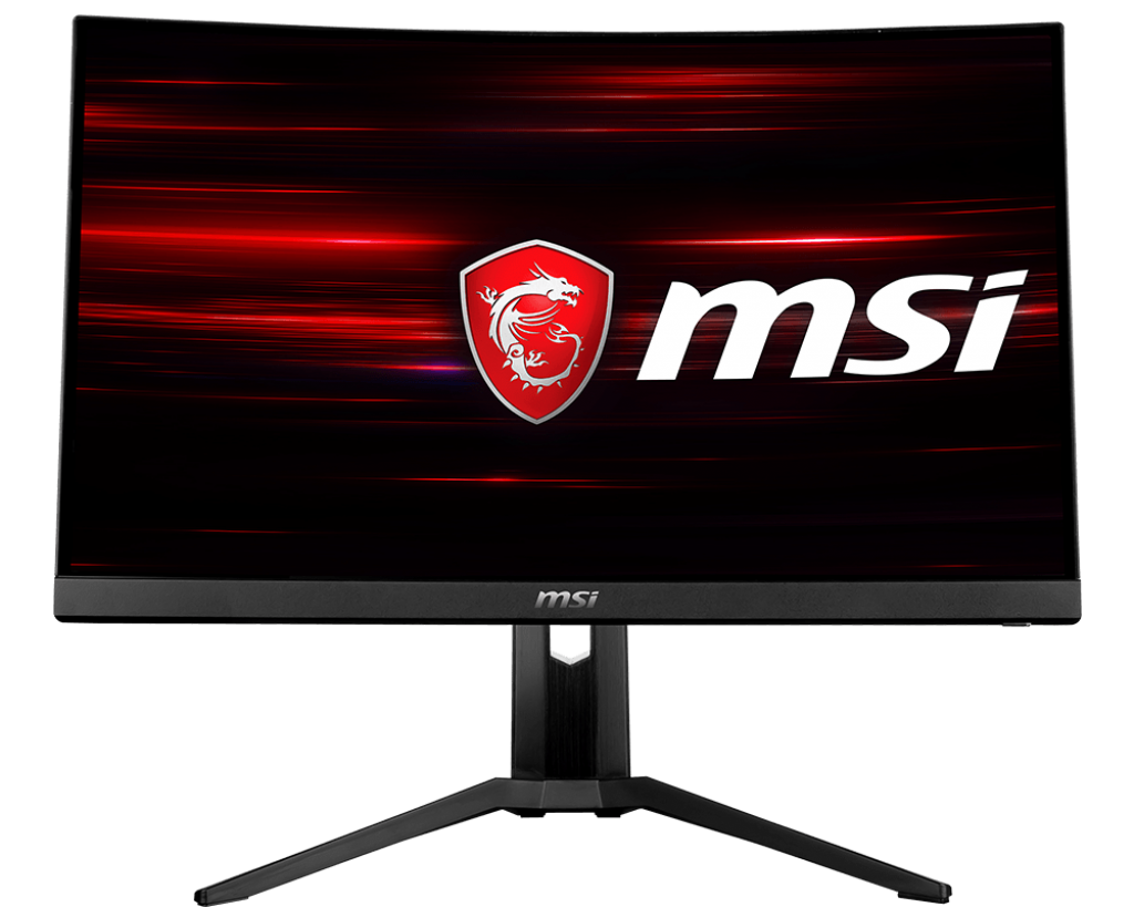 MSI Optix MAG271CR