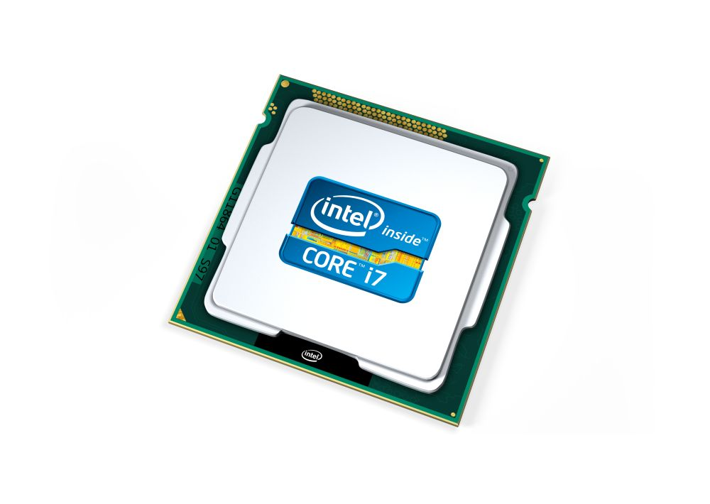 Intel-Core-i7-Ivy-Bridge