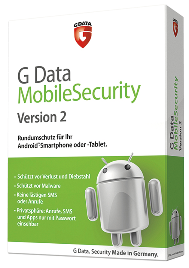 G-Data-MobileSecurity-2