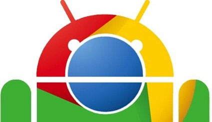 google-chrome-for-android-now-available