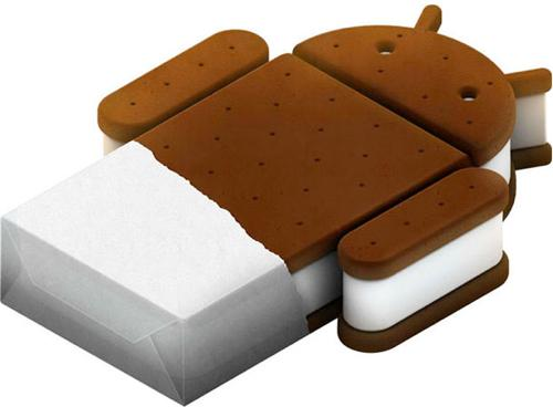 android-ice-cream-sandwich-logo w500