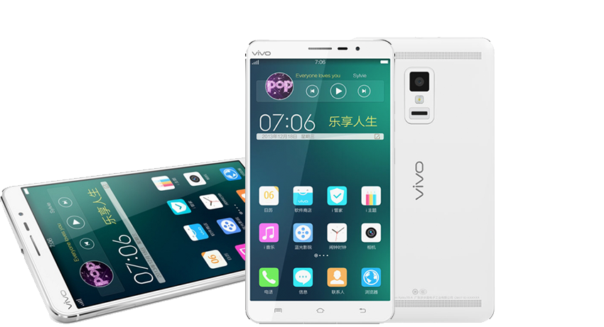 vivo-s3-android-phone-2k-screen