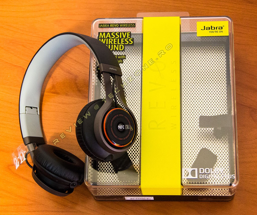 Jabra-Revo-Wireless-set