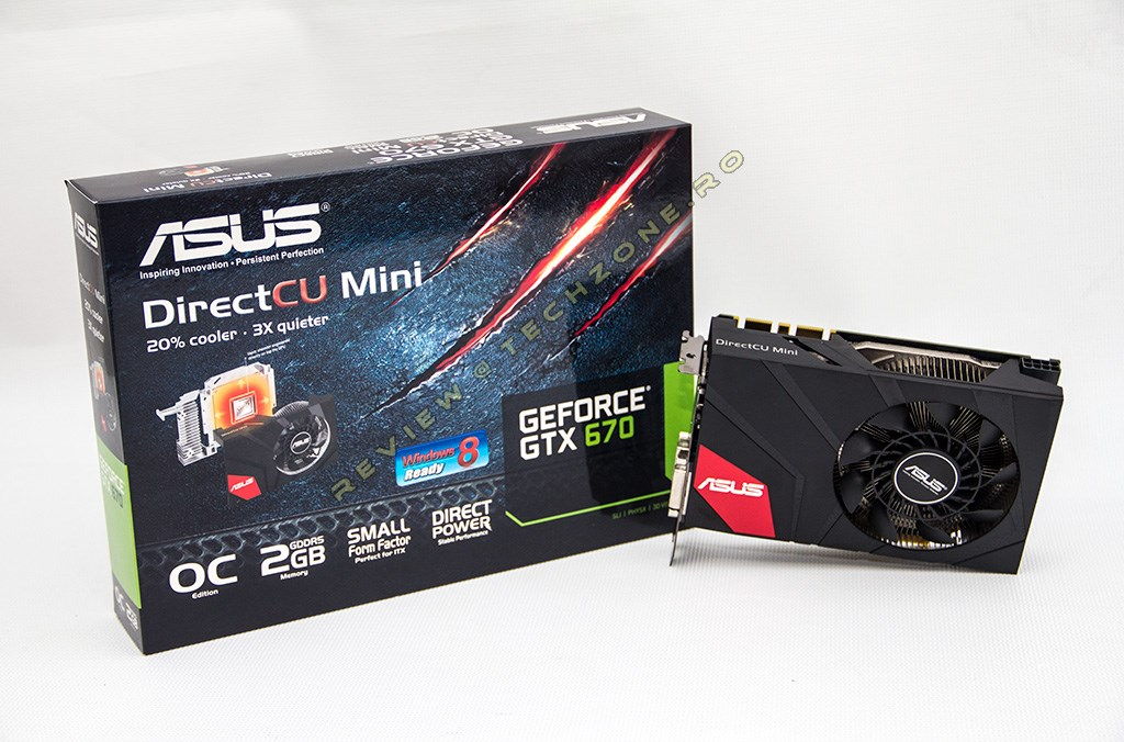 Asus-GTX-670-DirectCU-II-mini-set
